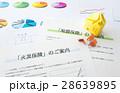 火災保険 地震保険 損害保険 補償 保険商品 備え 28639895