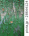green wall with old shabby paint grunge background 28644124