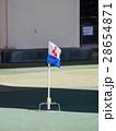 グラウンドゴルフ 28654871