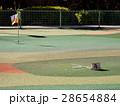 グラウンドゴルフ 28654884