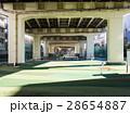 グラウンドゴルフ 28654887
