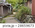 熊川宿 御蔵道 28659673