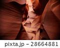 岩 峡谷 渓谷の写真 28664881