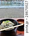 漁港の食堂 生しらす丼 28670027