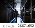 物流倉庫 商品管理 イメージ 28671652