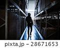 物流倉庫 商品管理 イメージ 28671653