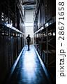 物流倉庫 商品管理 イメージ 28671658