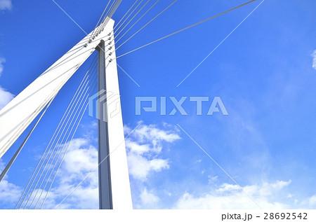 吊橋 28692542