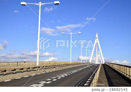 此花大橋 28692545