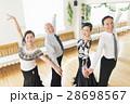 社交ダンス 28698567