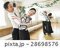 社交ダンス 28698576