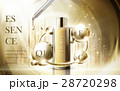 golden essence product 28720298