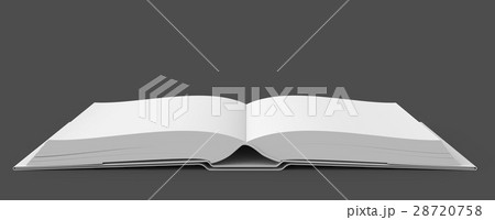 open book image 28720758
