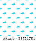 パターン 柄 模様のイラスト 28721751
