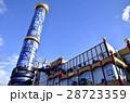大阪・舞洲スラッジセンター 28723359