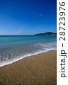 ビーチ 28723976