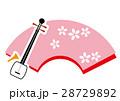 春コンサート 三味線 28729892