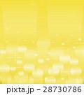 金色、ゴールド、背景、白、金、バックグラウンド、背景デザイン、キラキラ、背景、星 28730786