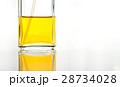 香水 オードトワレ 化粧品 香り  28734028