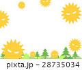 花粉 28735034
