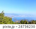 宮島 海 広島湾の写真 28736230