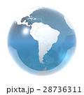 地球, 世界, 南アメリカ 28736311