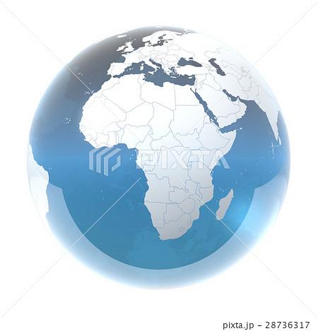地球, 世界, アメリカ 28736317