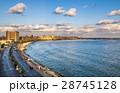 アレキサンドリア アレクサンドリア エジプトの写真 28745128