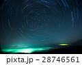 天体 星 星景の写真 28746561