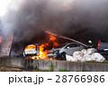 火災と消防 28766986