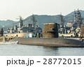 潜水艦 28772015