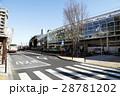 武蔵境駅北口 28781202