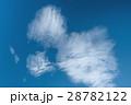 空 青空 雲 28782122