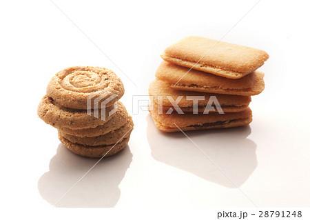 クッキー イメージ 28791248