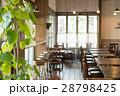 飲食店 28798425