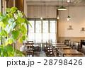 飲食店 28798426