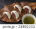 大福 大福餅 お菓子の写真 28802152