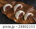大福 大福餅 お菓子の写真 28802153