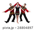 ダンス ダンサー 男の写真 28804897