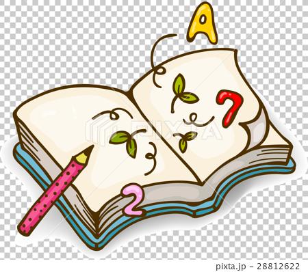 아이 초등학교 공부 스터디 28812622