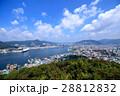 長崎の景観 28812832