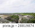 具志川城跡 城 城跡の写真 28819874