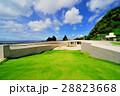 台湾 リゾート 旅行の写真 28823668