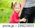 女の子 女児 女子の写真 28823855