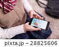 ゲームアプリ ゲーム アプリの写真 28825606