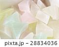 琥珀糖 28834036