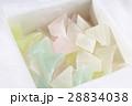 琥珀糖 28834038