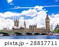 イギリス 世界遺産 ウェストミンスター宮殿 28837711