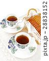 クッキーと珈琲、コーヒータイム 28838152
