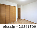 モデルハウスの2階洋室(子供部屋) 28841509